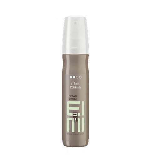 "Wella Professionals EIMI Ocean Spritz 150ml, $24.95 from [Oz Hair & Beauty](https://www.ozhairandbeauty.com/products/wella-eimi-ocean-spritz-150ml|target=""_blank""
