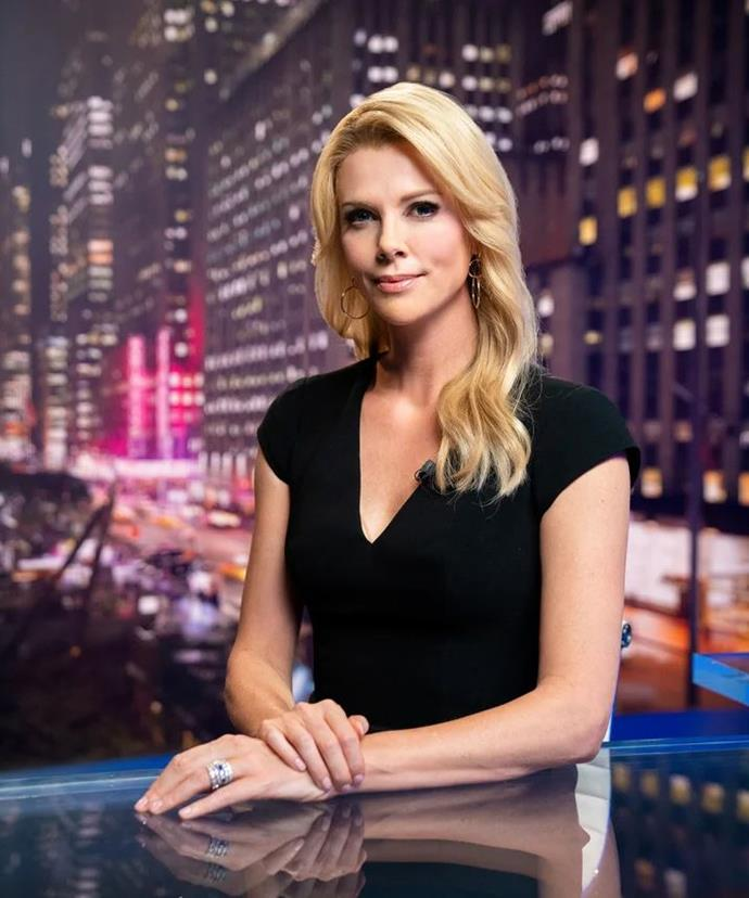 "**According to the Megyn Kelly, the film's portrayal of her 2015 Republican presidential debate question was real—but wasn't completely accurate**<br><br>  After watching the movie, the real-life Megyn Kelly (played by Charlize Theron on-screen) shared a 30-minute [YouTube video](https://www.youtube.com/watch?v=MmSz7HqkI9s|target=""_blank""