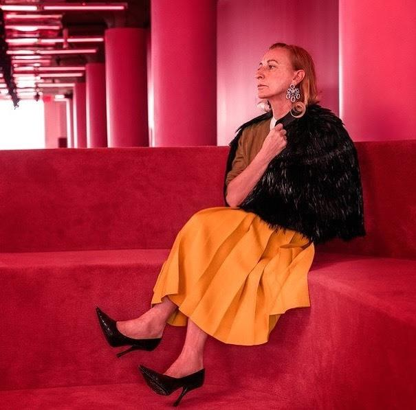 """**[@whatmiuccia](https://www.instagram.com/whatmiuccia/