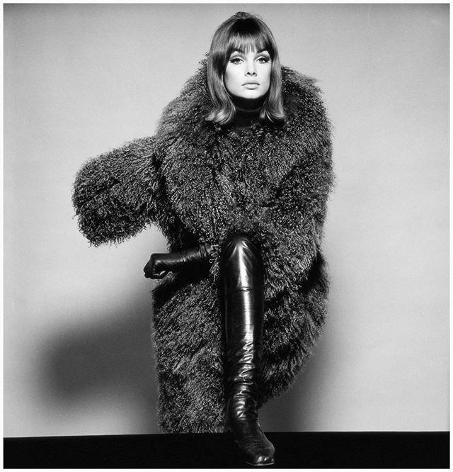 """**[@sixtiesdaily](https://www.instagram.com/sixtiesdaily/