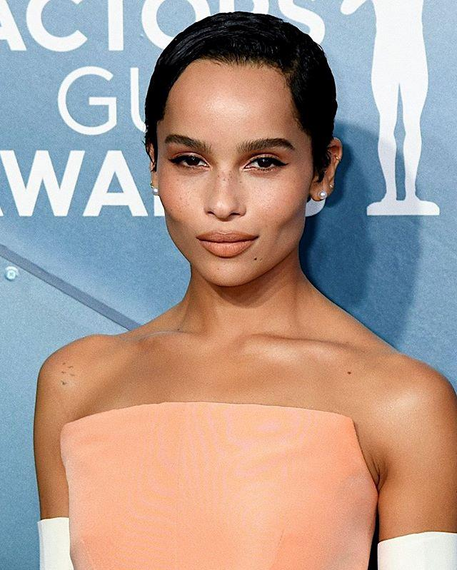 """**Hung Vanngo (makeup artist)** <br><br> Alongside his successful work in fashion editorials, Vanngo is one of the most sought-after MUAs during awards season, and one look at his zesty, exuberant beauty looks on muses like Zoë Kravitz, Selena Gomez, Rose Byrne and Camila Morrone will explain why. <br><br> *Image: Instagram [@hungvanngo](https://www.instagram.com/p/B7kZAOKpT_y/
