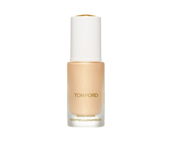 """**Glow Drops by Tom Ford, $73 at [Myer](https://www.myer.com.au/p/tom-ford-glow-drops