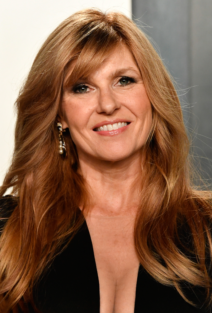**Connie Britton**
