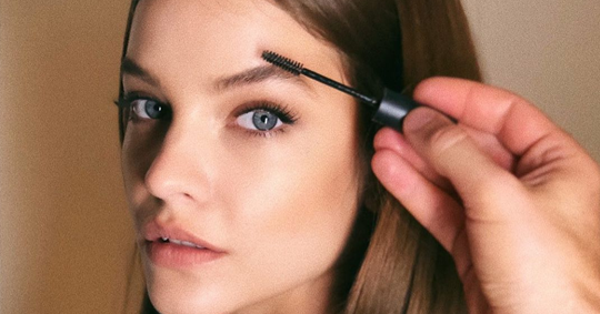 The Best Brow Gels For Beautifully Full Brows