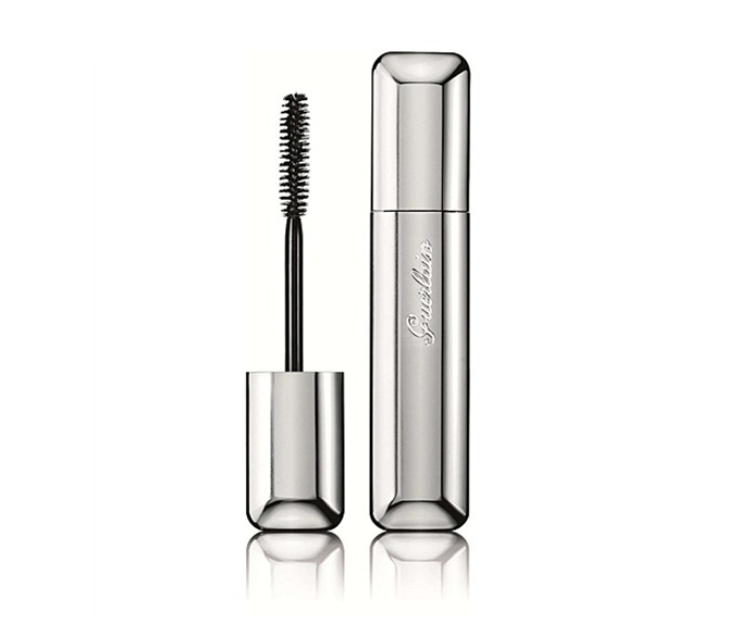 """**Cils D'Enfer Mascara by Guerlain, $55 at [David Jones](https://www.davidjones.com//20535847/Cils-D'Enfer-Mascara.html