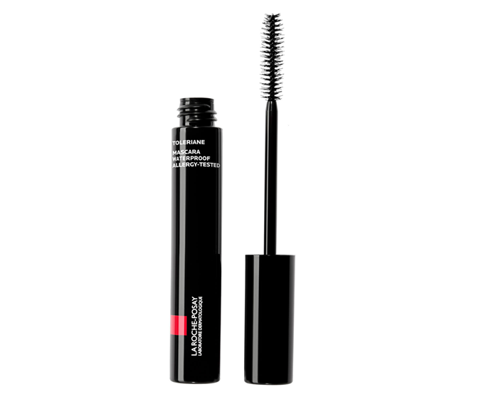 """**Toleriane Waterproof Mascara by La Roche-Posay, $29.95 at [Adore Beauty](https://www.adorebeauty.com.au/la-roche-posay/la-roche-posay-toleriane-sensitive-waterproof-mascara-black.html