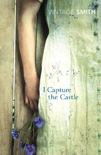 "***I Capture The Castle* by Dodie Smith** <br><br> This 1948 classic focuses on the life of Cassandra Mortmain and her Bohemian family who live in a crumbling castle in the middle of nowhere. The story takes place over six turbulent months in 1934 and captures the moment a young woman discovers her place in the world. <br><br> *I Capture The Castle*, $12.95 at [Booktopia](https://www.booktopia.com.au/i-capture-the-castle-dodie-smith/book/9780099460879.html?source=pla&gclid=CjwKCAjwsMzzBRACEiwAx4lLG6G26YpxTqphSWcoubzX5rbIgUtXJIvEfZ1HRyYRl-dXiLU8iCFOIBoClKQQAvD_BwE|target=""_blank""