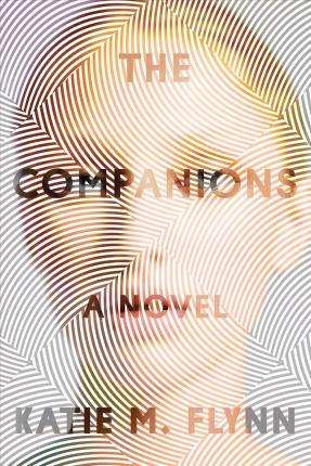 "***The Companions* by Katie Flynn** <br><br> Based on the author's ""unhealthy fascination with outbreaks"", *The Companions* is a surreal novel from the perspective of eight characters living in quarantine. It covers everything from borders being shut down to survivors living under surveillance. <br><br> *The Companions*, $39.74 at [Book Depository](https://www.bookdepository.com/The-Companions-Katie-M-Flynn/9781982122157?redirected=true&selectCurrency=AUD&w=AF45AU96Y7J0BMA8VCC5&pdg=pla-293946777986:cmp-6919946397:adg-82581721111:crv-389775188388:pos-:dev-c&gclid=CjwKCAjwsMzzBRACEiwAx4lLG_7QpsN_Z3TEKc56zaQZ6loQaTKWtEfIMs0wfg9O2QvY30o0tRsUfxoC_qoQAvD_BwE