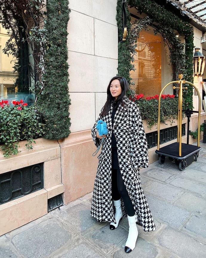 "**7. Nicole Warne (fashion blogger)**: 1.8m followers <br><br> *Image: [@nicolewarne](https://www.instagram.com/p/B5-G2GYlLxG/|target=""_blank""|rel=""nofollow"")*"
