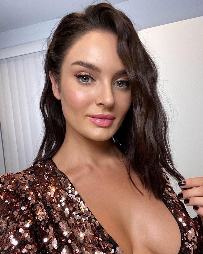 "**14. Chloe Morello (beauty YouTuber):** 1.2m followers <br><br> *Image: [@chloemorello](https://www.instagram.com/p/B6UADYmAkKh/|target=""_blank""|rel=""nofollow"")*"