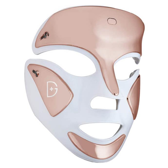 "**Dr. Dennis Gross Spectralite Faceware Pro, $696 at [MECCA](https://www.mecca.com.au/dr-dennis-gross/spectralite-faceware-pro/I-034280.html target=""_blank"" rel=""nofollow"")**"