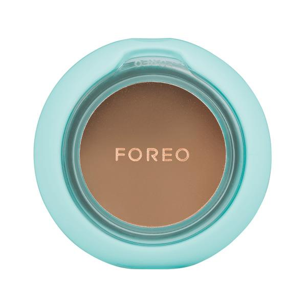 """**FOREO UFO 2, $395 at [Adore Beauty](https://www.adorebeauty.com.au/foreo/foreo-ufo-2.html target=""""_blank"""" rel=""""nofollow"""")**"""