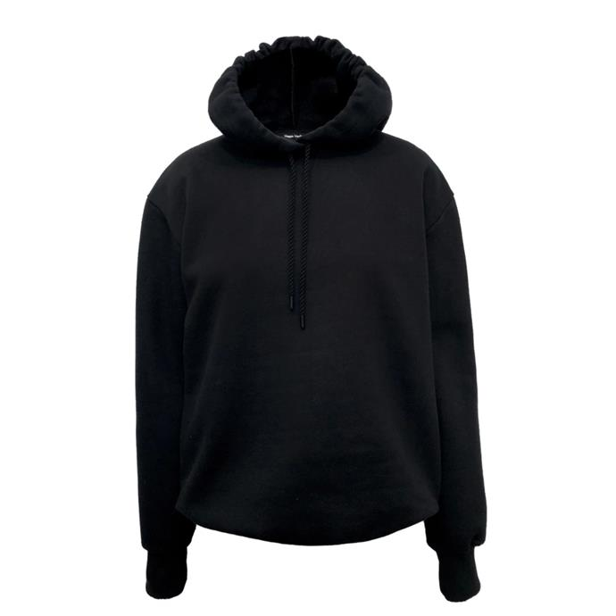 "**'01' hoodie by Maggie Marilyn, $231 at [Maggie Marilyn](https://maggiemarilyn.com/products/01-hoodie|target=""_blank""