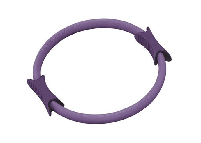 "Pilates ring by Hart, $26.50 at [Hart Sports](https://www.hartsport.com.au/fitness/yoga-and-pilates/pilates-mats-and-accessories/hart-pilates-ring-soft|target=""_blank""