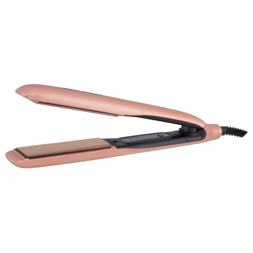 "**Titanium 230 Supernova Rose Gold 25mm by Silver Bullet, $229.95 at [Adore Beauty](https://fave.co/3c0q9Zk|target=""_blank""