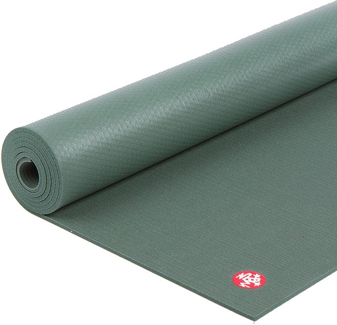 "***Best Extra-Long Mat*** <br><br> Ideal for tall yoga lovers or for those who prefer a bit more space to stretch out.  Measuring out to 85 inches in length, this mat is made to be wider and longer for taller users. <br><br> *Manduka PRO Yoga and Pilates Mat* by Manduka, $206.70 at [Amazon](https://www.amazon.com.au/Manduka-Yoga-Pilates-Black-Sage/dp/B005NZ7PEQ/ref=asc_df_B005NZ7PEQ/?tag=googleshopdsk-22&linkCode=df0&hvadid=341791800404&hvpos=&hvnetw=g&hvrand=12746728883711942031&hvpone=&hvptwo=&hvqmt=&hvdev=c&hvdvcmdl=&hvlocint=&hvlocphy=9071830&hvtargid=pla-316213011577&psc=1.html|target=""_blank""