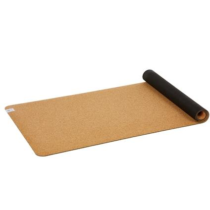 "***Best Eco-Friendly*** <br><br> If you are looking for a sustainable and eco-friendly option, this cork-based mat is naturally anti-microbial and anti-fungal. Perfect for the environment and for your flow. <br><br> *Gaiam Performance Earthsaver 3mm Yoga Mat*, 69.99 at [Gaiam](https://gaiam.innovations.com.au/p/gaiam-yoga/mats/27-70157-gaiam-performance-earthsaver-3mm-yoga-mat?Affiliate=ADGAS&gclid=Cj0KCQjw2PP1BRCiARIsAEqv-pTpen9mP_7p3yy_bsxS9C5Lw4EvNTT5cHLusY6hrkhr80RXl9TcFxcaAsC_EALw_wcB|target=""_blank""