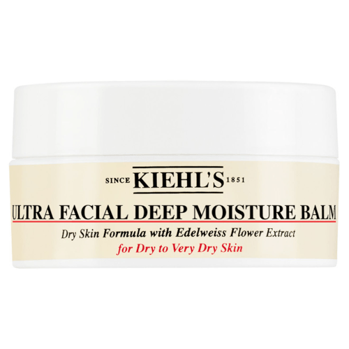 """**Ultra Facial Balm 50ml by Kiehl's, $50 at [Adore Beauty](https://fave.co/2yBbq8G