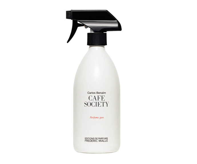 """**Perfume Gun Café Society by Editions de Parfums By Frédéric Malle, $249 at [MECCA](https://www.mecca.com.au/editions-de-parfums-by-frederic-malle/perfume-gun-cafe-society/I-043529.html