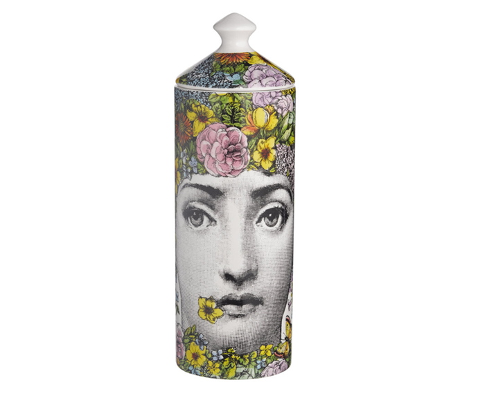 """**Flora Di Fornasetti Room Spray by Fornasetti, $213 at [MECCA](https://www.mecca.com.au/fornasetti/flora-di-fornasetti-room-spray/I-022883.html