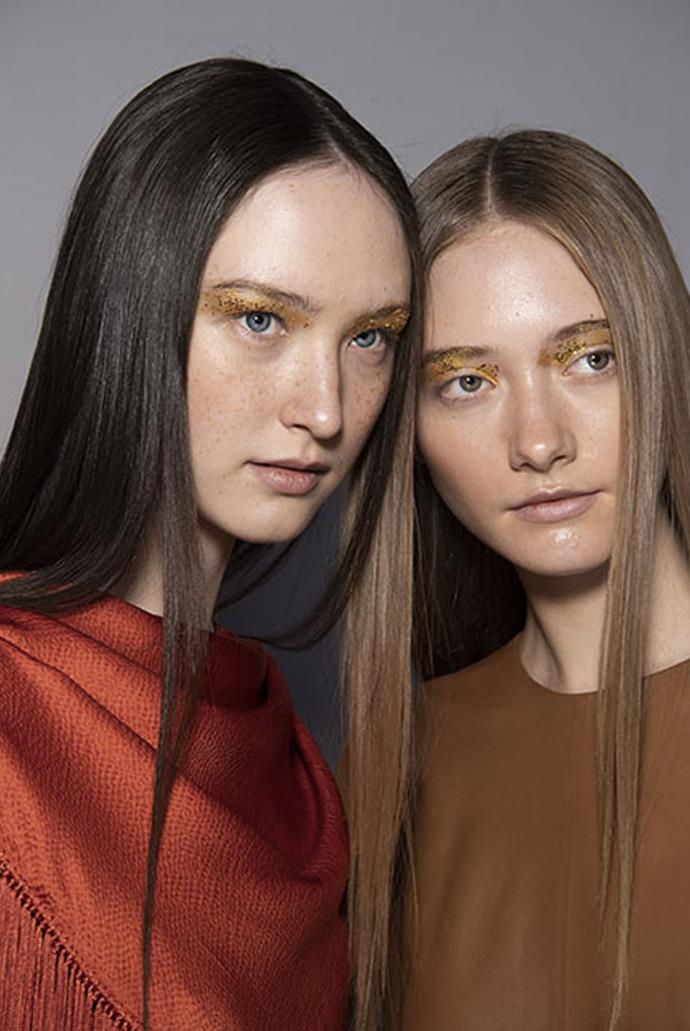 Gabriela Hearst Autumn/Winter 2020