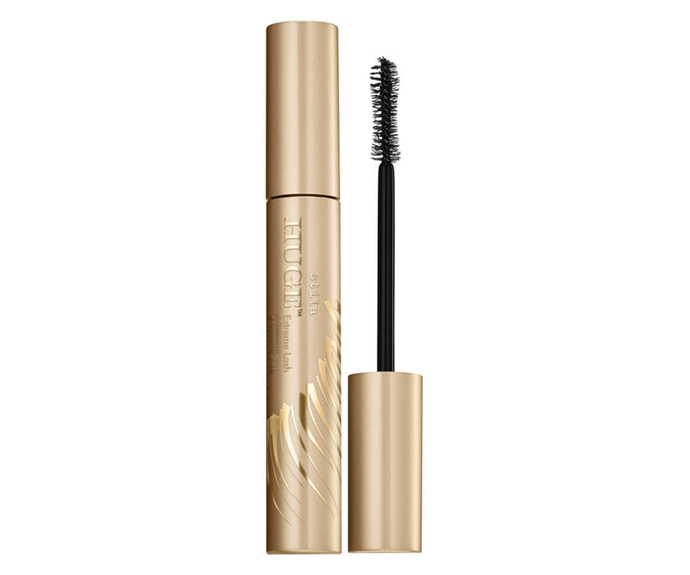 """**Huge Extreme Lash Mascara by Stila, $37 at [MECCA](https://www.mecca.com.au/stila/huge-extreme-lash-mascara/I-022151.html