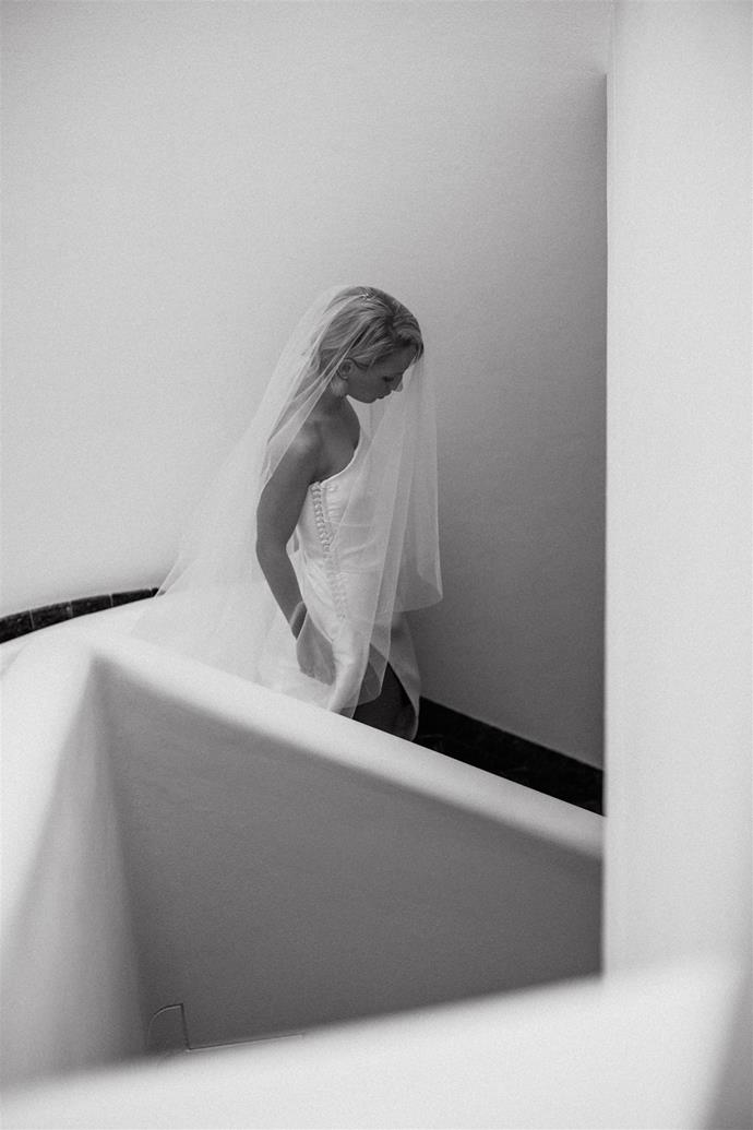 "Photography by [Joey & Jase](https://joeyandjase.com/|target=""_blank""|rel=""nofollow"")."