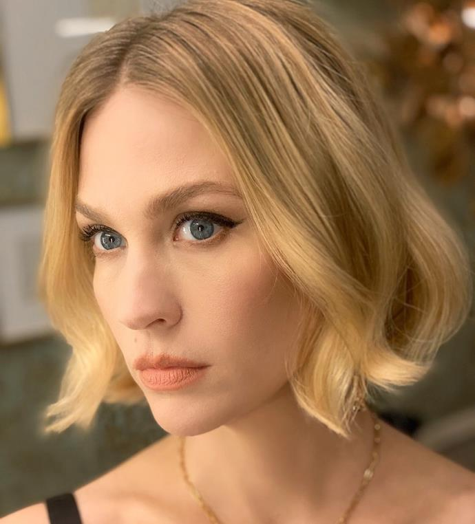 """**THE MINI SHAKE**<br><br>  **Barney Martin, owner of [Barney Martin Hair](http://barneymartin.com.au/