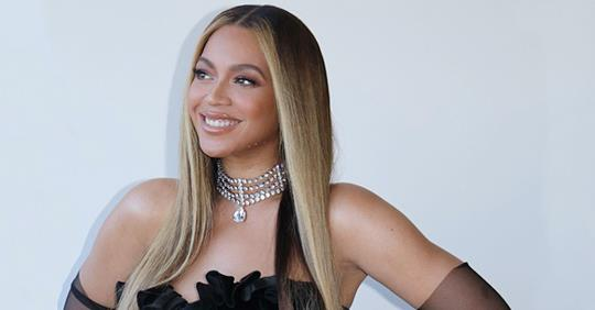 Every Fashion Moment From The 2020 BET Awards (Sans The Red Carpet)