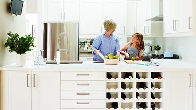 Are flat pack kitchens any good?