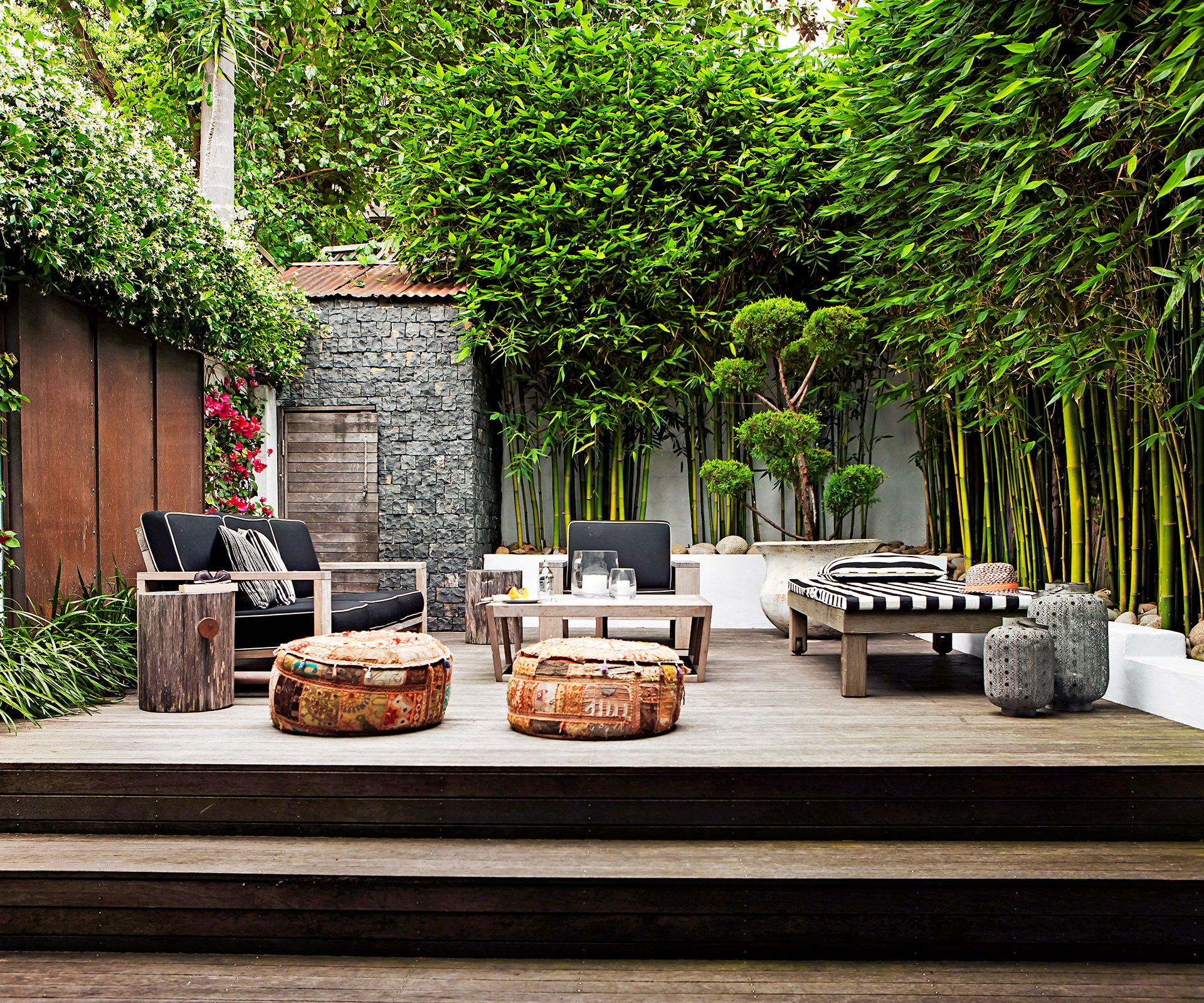 """Landscape designer [Anthony Wyer](http://anthonywyer.com/?utm_campaign=supplier/
