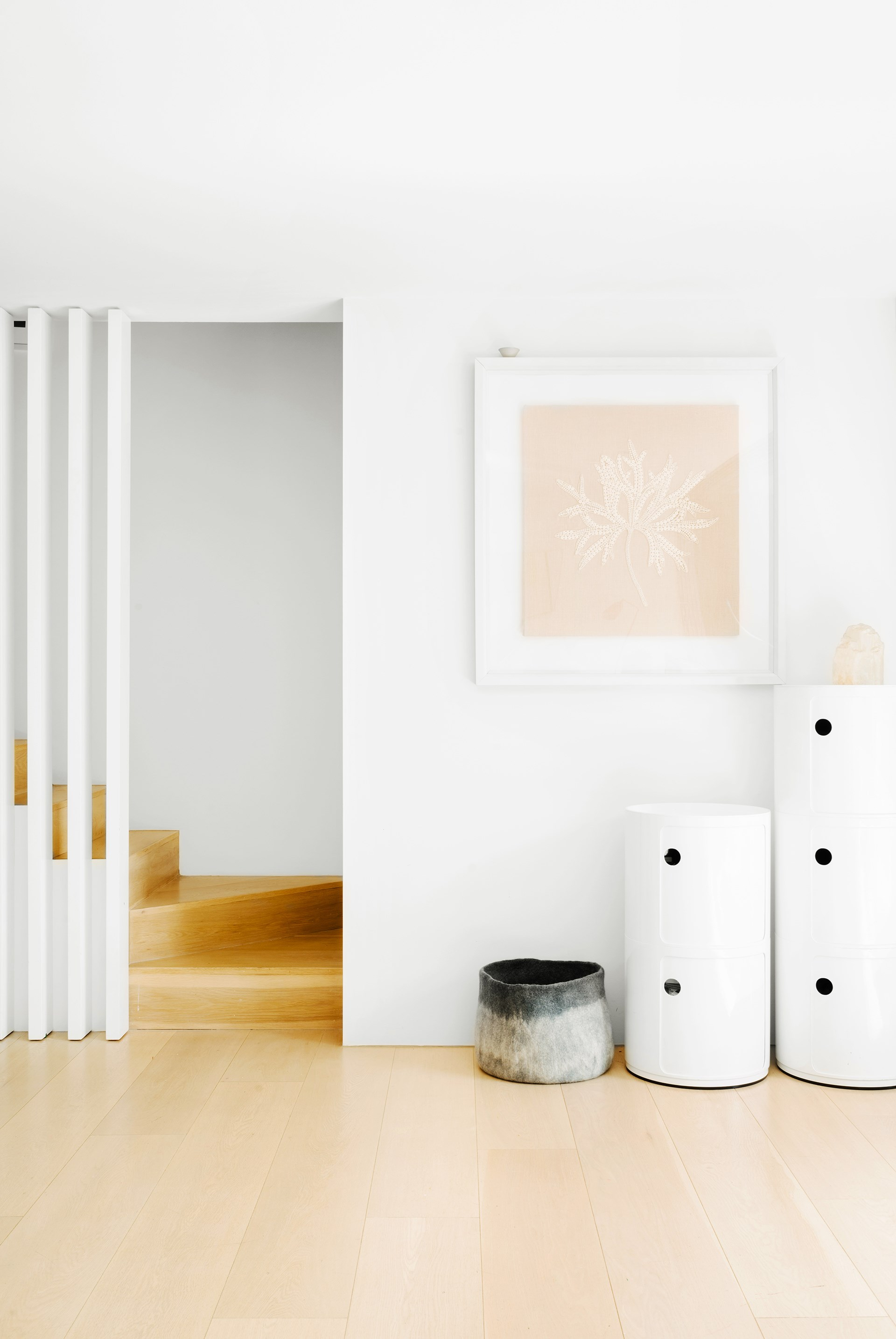 """**2017 – SCANDI** <br><br> [Scandi style](https://www.homestolove.com.au/scandi-style-decorating-tips-3132
