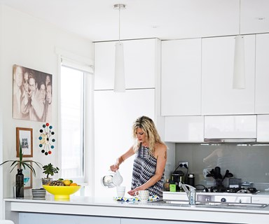 8 ingredients for the perfect kitchen design