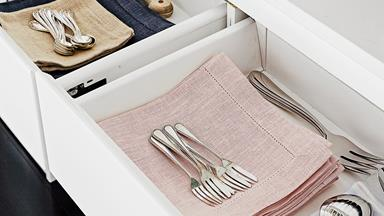 How to choose a cutlery set
