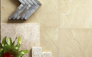 How to clean and care for pavers