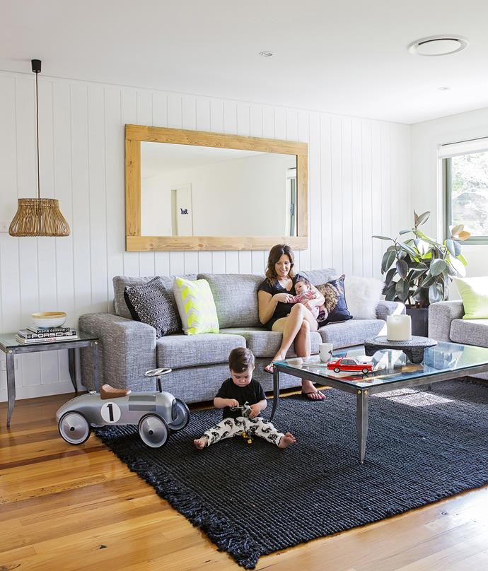 """Sofas from [Fantastic Furniture](http://www.fantasticfurniture.com.au/
