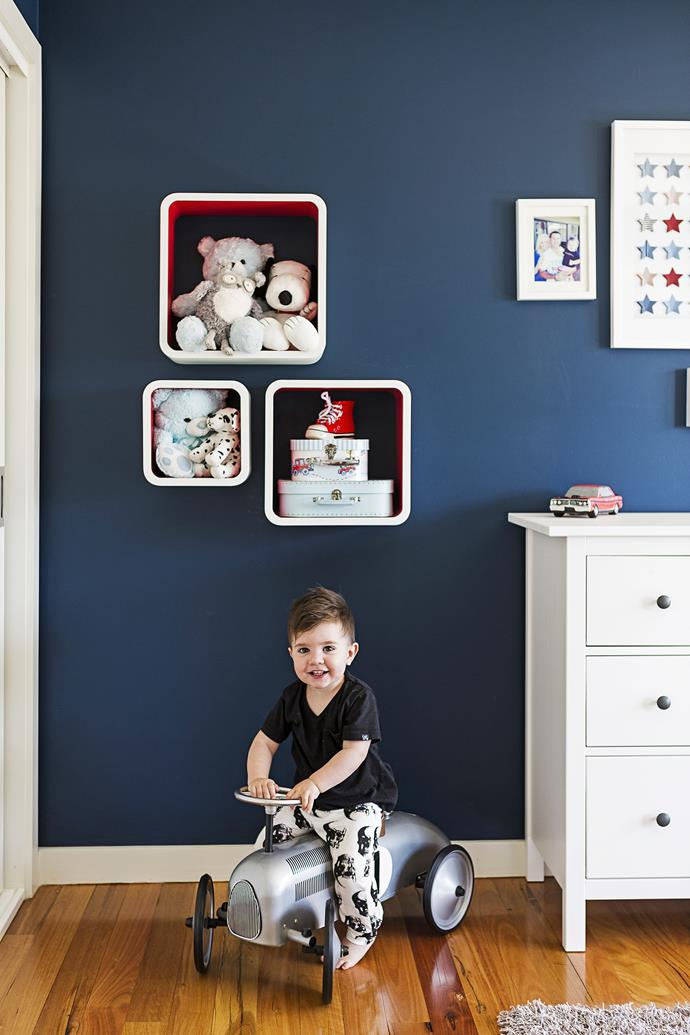 """An [Ikea](http://www.ikea.com.au/