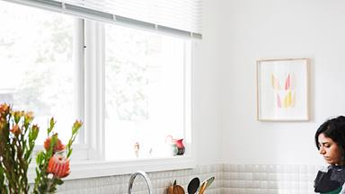 How to choose the right window blinds