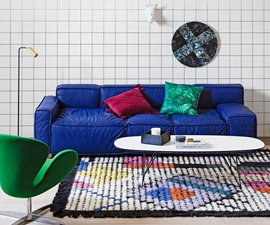 6 surprising things interior designers know (that you should too!)