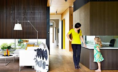 How to choose timber flooring