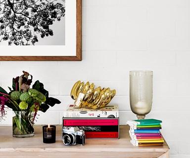 Interior Style Q & A: Kym Ellery of fashion label Ellery