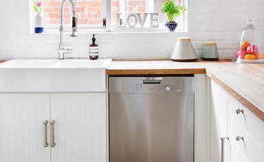 16 energy-efficient appliances