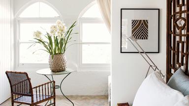 Interior Style Q & A: Interior designer Sarah Davison