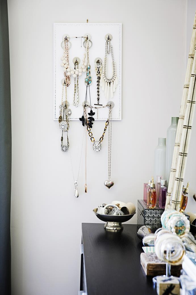 """Accessory stands from [Howards Storage World](http://www.hsw.com.au/?site&pg_name=index