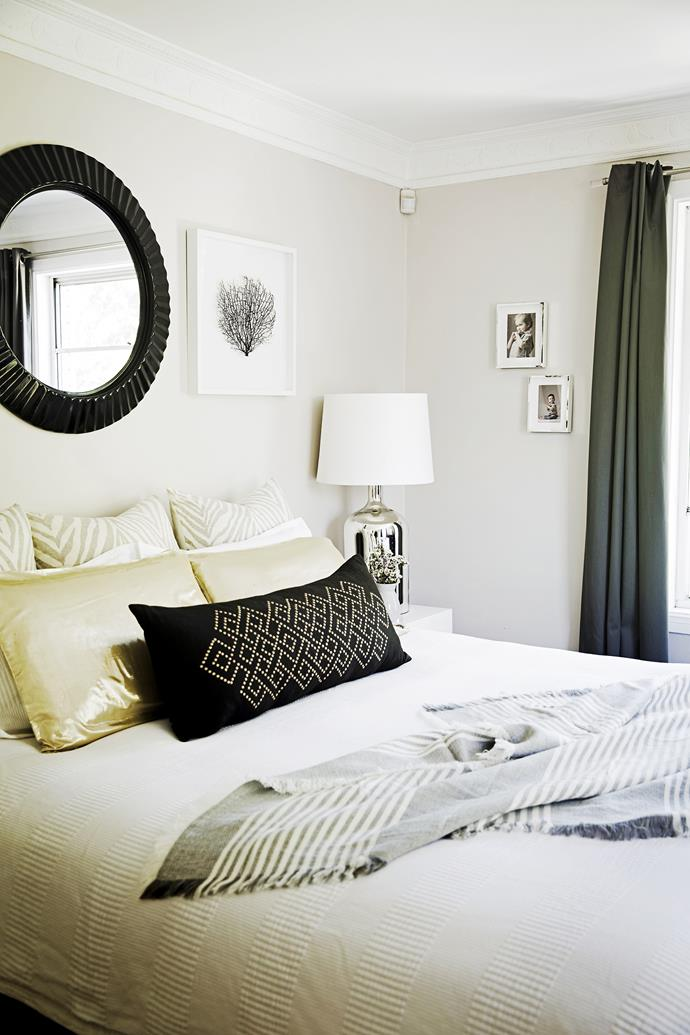 """Jaclyn says the [MRD Home](http://www.mrdhome.com.au/