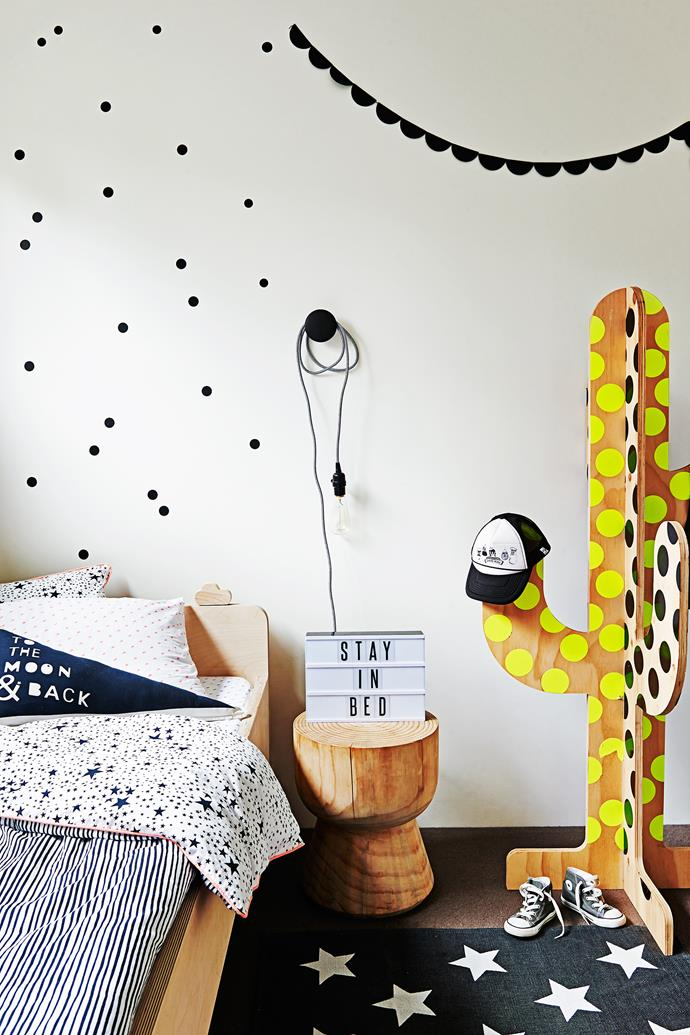"""An ex-window display cactus from [Gorman](http://www.gormanshop.com.au/?utm_campaign=supplier/