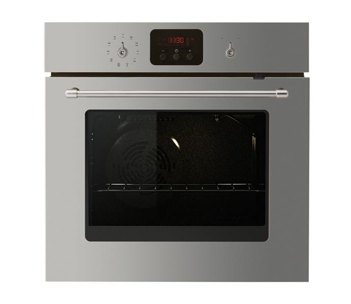 **Rutinerad 60cm Built-In Oven, $799** Practical and affordable, this oven has a 57L capacity, nine cooking functions (including a bread/pizza baking mode), fan-forced convection, full electronic display and low standby power consumption. Sourced from [Ikea](http://www.ikea.com.au/).