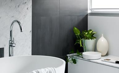 8 answers to bathroom renovation FAQs