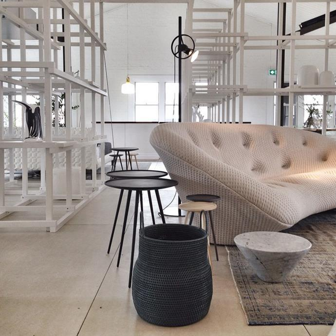 """[Hecker Guthrie](http://www.heckerguthrie.com/?utm_campaign=supplier /