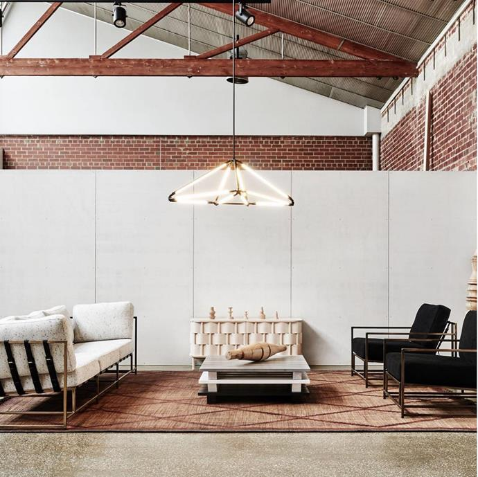 """[Flack Studio](http://flackstudio.com.au/?utm_campaign=supplier/